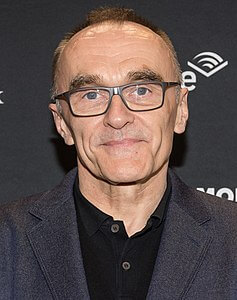Best quotes by Danny Boyle