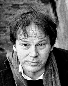 Best quotes by David Graeber