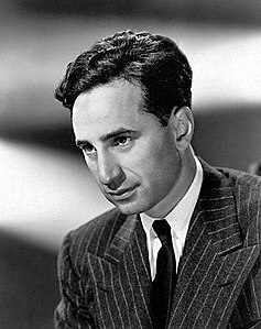 Best quotes by Elia Kazan