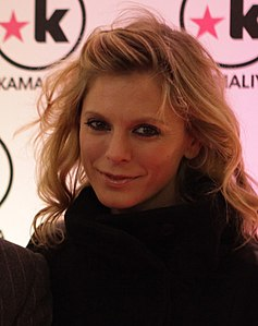 Best quotes by Emilia Fox