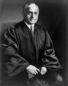 Best quotes by Felix Frankfurter
