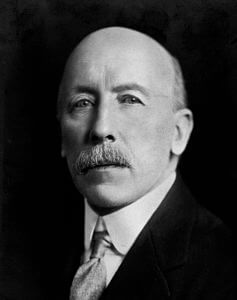 Best quotes by Frederic G. Kenyon