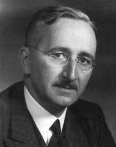 Best quotes by Friedrich August von Hayek