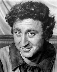 Best quotes by Gene Wilder