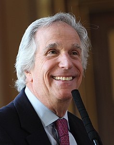 Best quotes by Henry Winkler