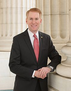 Best quotes by James Lankford