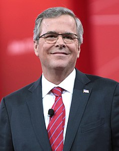 Best quotes by Jeb Bush