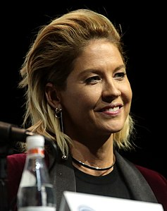 Best quotes by Jenna Elfman