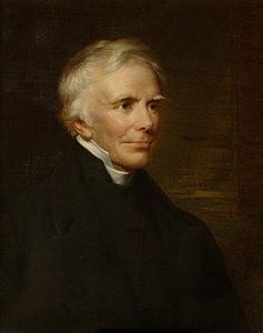 Best quotes by John Keble