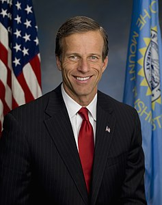 Best quotes by John Thune