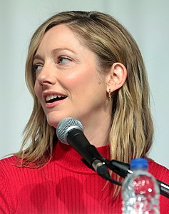 Best quotes by Judy Greer