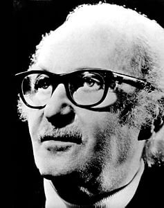 Best quotes by Lee Strasberg