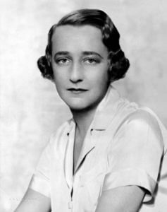 Best quotes by Lillian Hellman