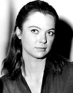 Best quotes by Louise Fletcher