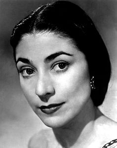 Best quotes by Margot Fonteyn