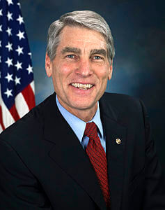 Best quotes by Mark Udall