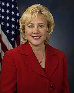 Best quotes by Mary Landrieu