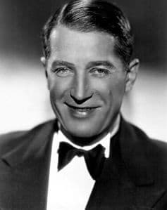 Best quotes by Maurice Chevalier