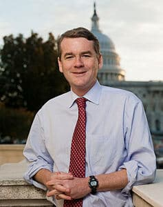 Best quotes by Michael Bennet