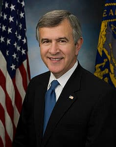 Best quotes by Mike Johanns