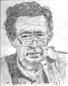 Best quotes by Mordecai Richler