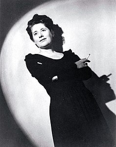 Best quotes by Ngaio Marsh
