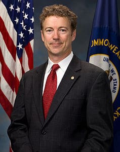 Best quotes by Rand Paul