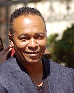 Best quotes by Ray Parker, Jr.