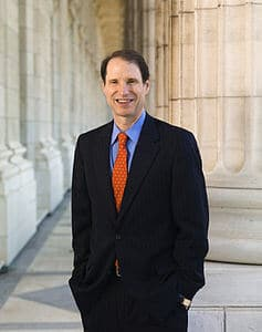 Best quotes by Ron Wyden