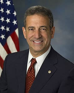 Best quotes by Russ Feingold