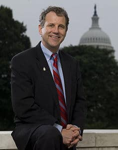 Best quotes by Sherrod Brown