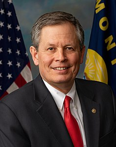 Best quotes by Steve Daines