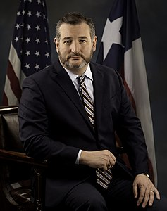 Best quotes by Ted Cruz