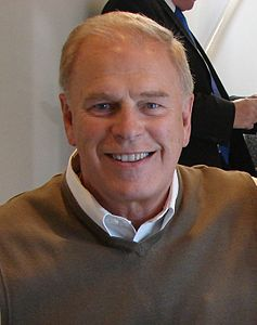 Best quotes by Ted Strickland
