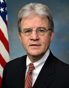 Best quotes by Tom Coburn