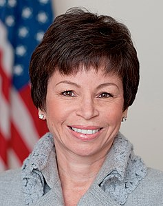 Best quotes by Valerie Jarrett