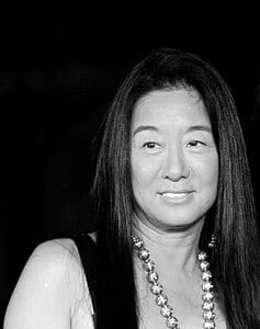 Best quotes by Vera Wang