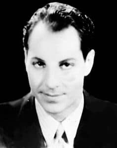 Best quotes by Zeppo Marx