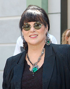 Best quotes by Ann Wilson