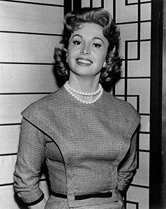 Best quotes by Audrey Meadows