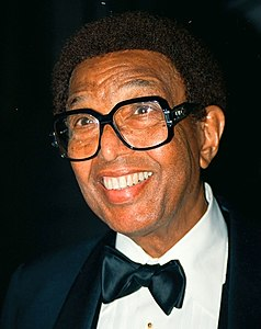 Best quotes by Billy Taylor