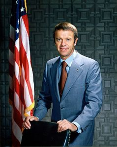 Best quotes by Alan Shepard