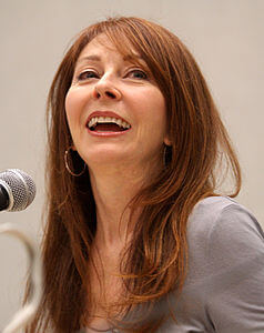 Best quotes by Cassandra Peterson