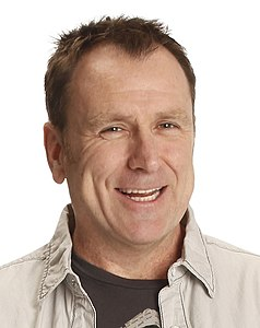 Best quotes by Colin Quinn