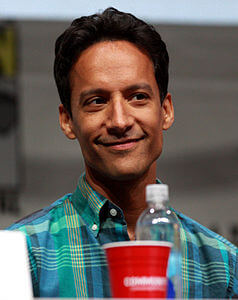 Best quotes by Danny Pudi