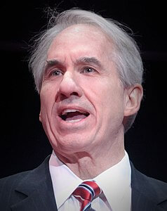 Best quotes by David Limbaugh