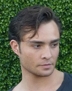 Best quotes by Ed Westwick