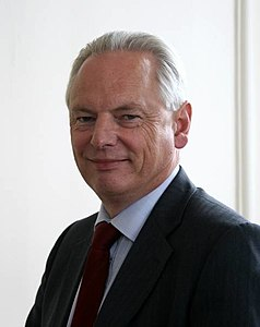 Best quotes by Francis Maude