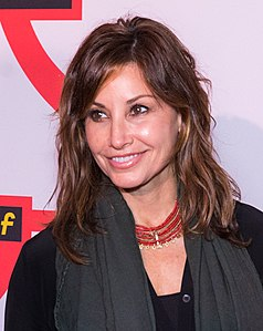 Best quotes by Gina Gershon