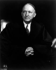 Best quotes by Hugo Black